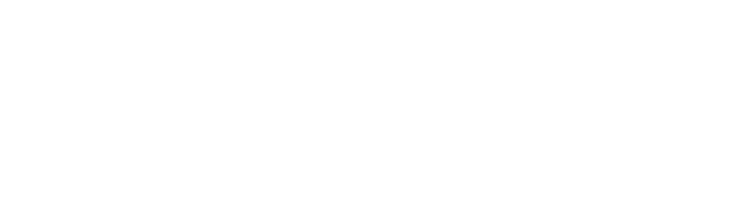 DLearning